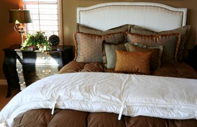 bargain bedrooms