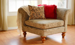 home-furnishing-and-decorating