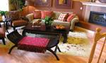 interior-decorating-living-room