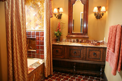 bathroom designs