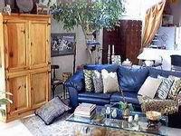 interior decorating living room