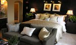 romantic-bedrooms