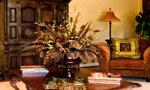 table decorations centerpieces
